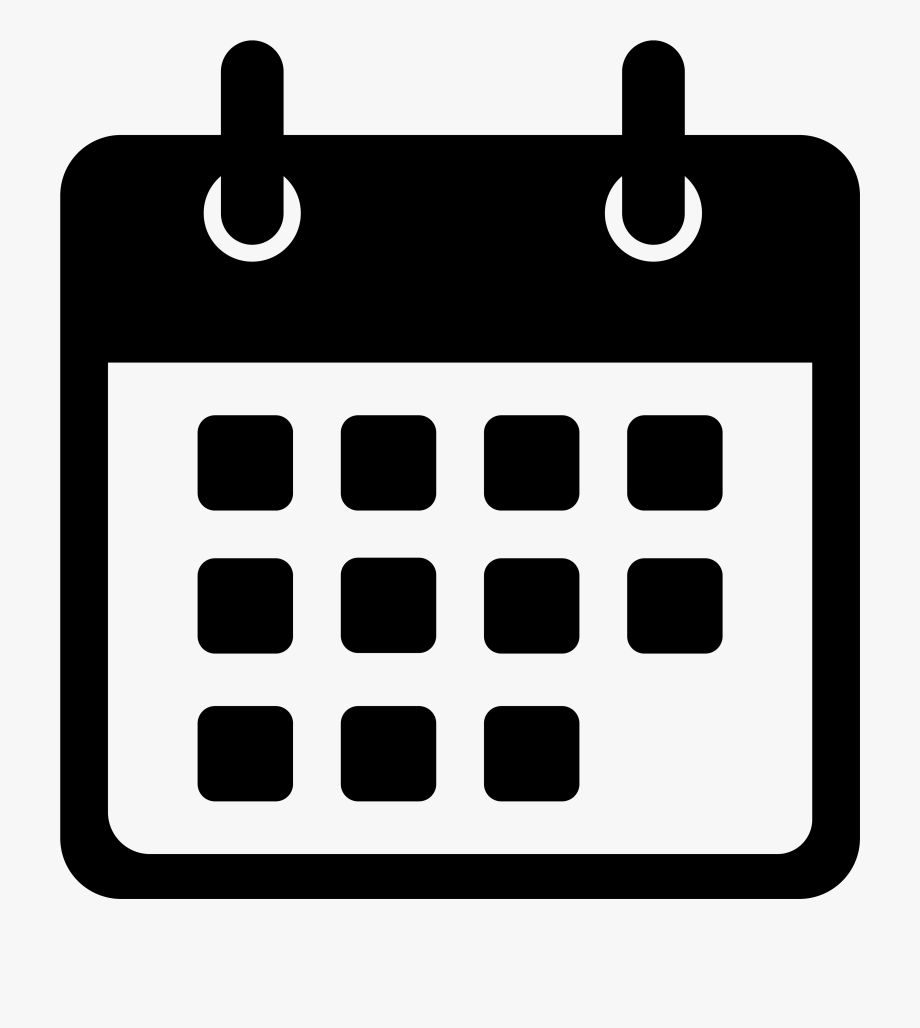 104-1044961_calendar-icon-png-date-events-icon-white-png